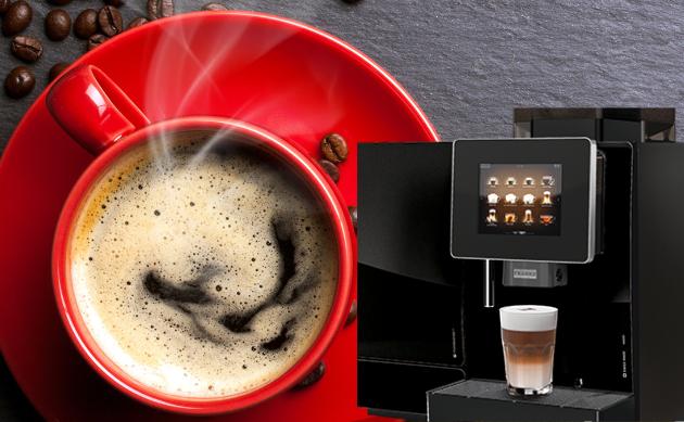 オフィスコーヒーイメージ