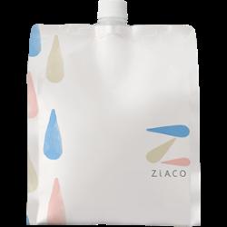 ZiACOパウチ (次亜塩素酸水溶液)